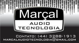 Audio Tecnologia