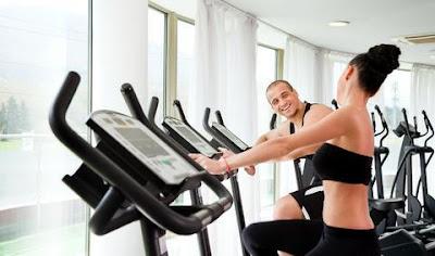 Supercompensazione e recupero nell'allenamento muscolare
