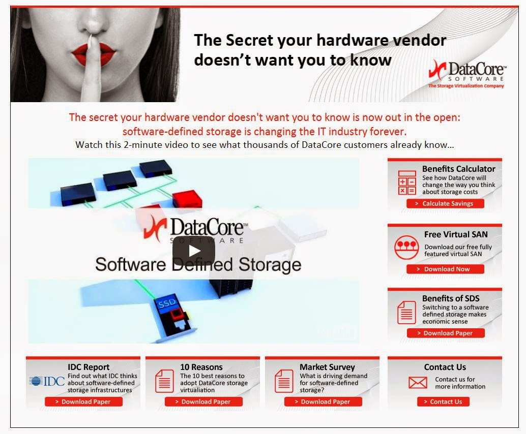 http://datacore.com/campaigns/the-secret/anz