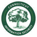 CT Information Security Blog