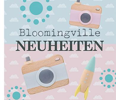 http://www.shabby-style.de/neuheiten/neues-von-bloomingville