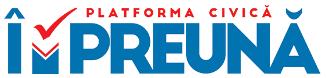 Platforma civică ÎMPREUNĂ 🔴 Scrisoare deschisă către Prim-Ministrul României