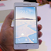 Oppo R5: Thinnest Smartphone Ph Price, Specs and Review