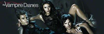 The.Vampire.Diaries.S03E03.HDTV.XviD-2HD