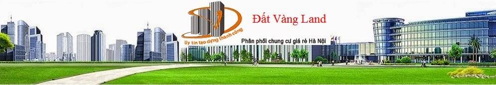 Chuyên cung cấp căn hộ chung cư hh1 hh2 hh3 hh4 linh đàm giá rẻ