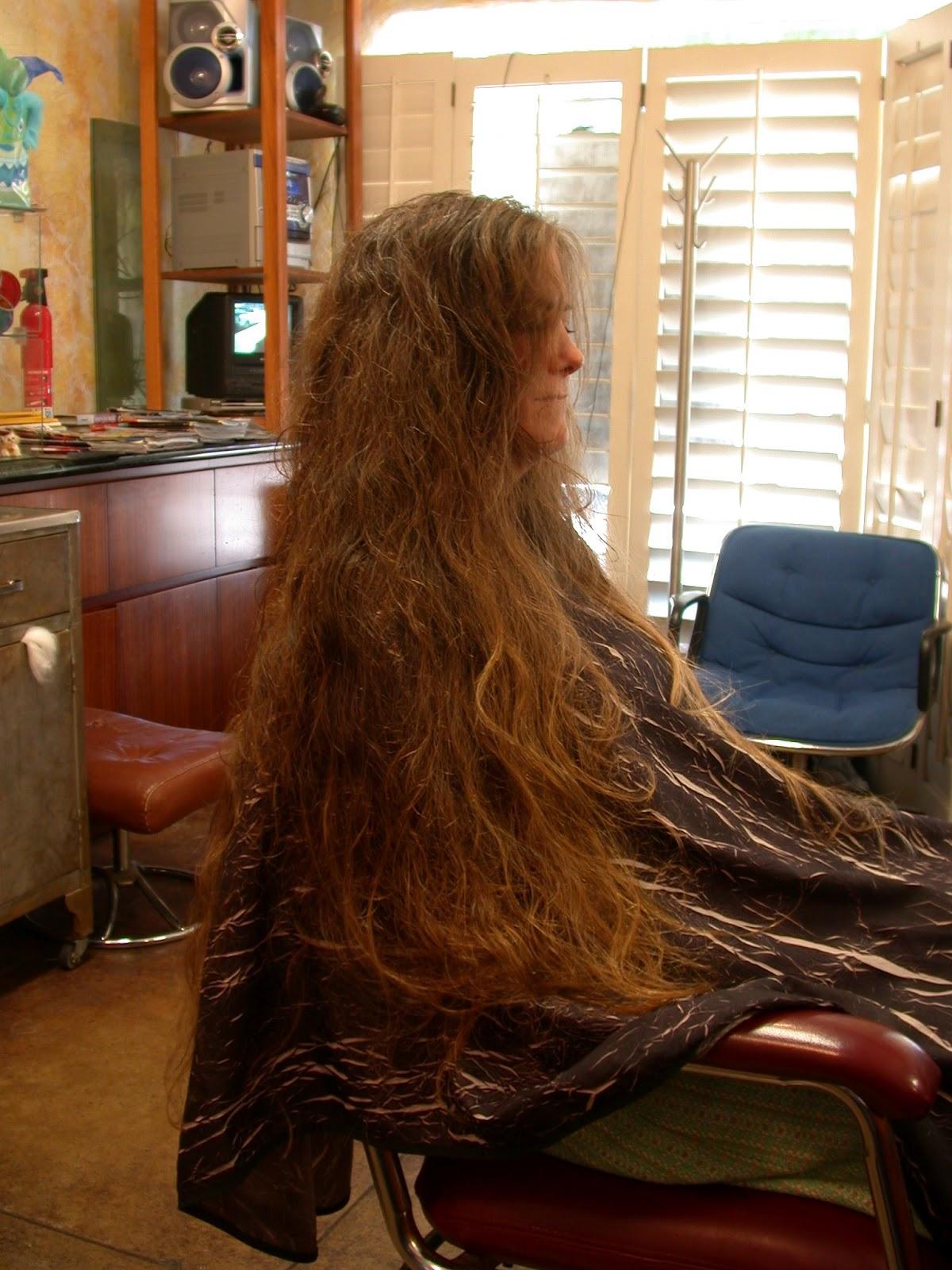Long Hair Cutting Specialist Pasadena Ca Long Hair Salon