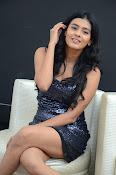 Hebah patel latest glam pics-thumbnail-13