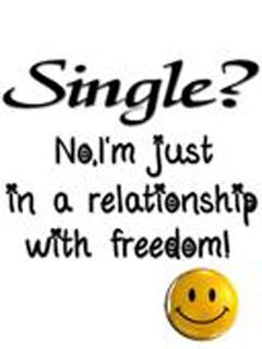 Single no