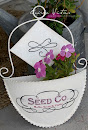 The Seed Co.