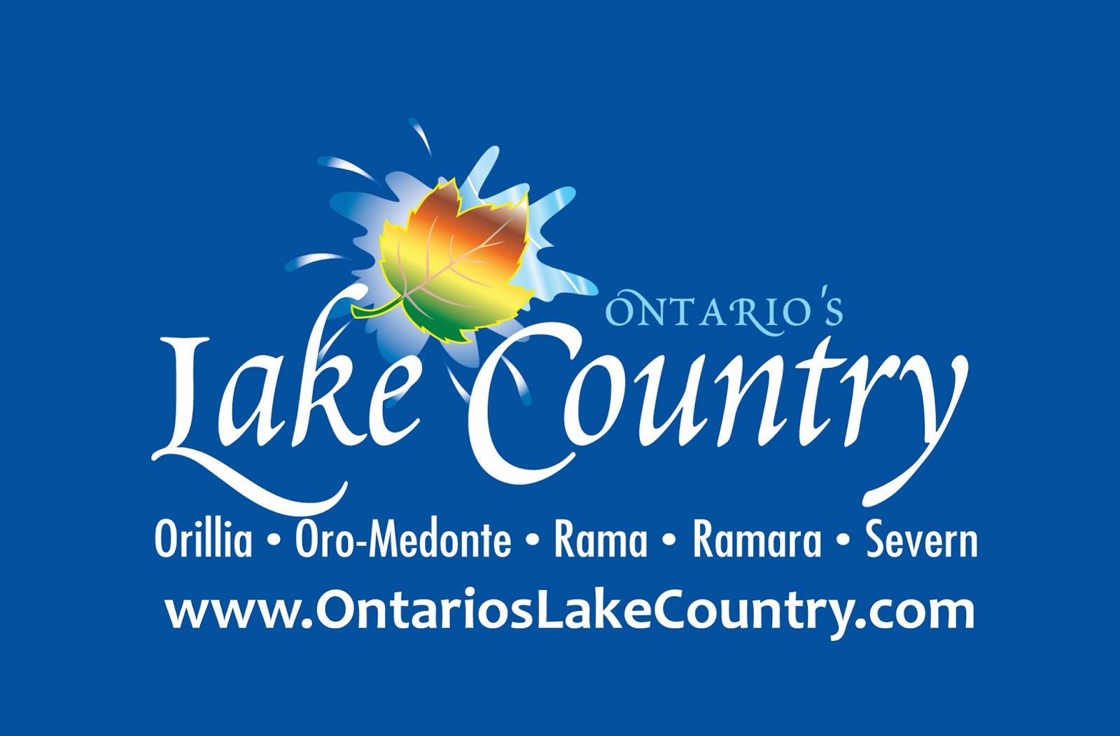 Ontario niños eventos, actividades y escapada, al norte de Toronto mayo fin de semana largo - Primavera de arce
