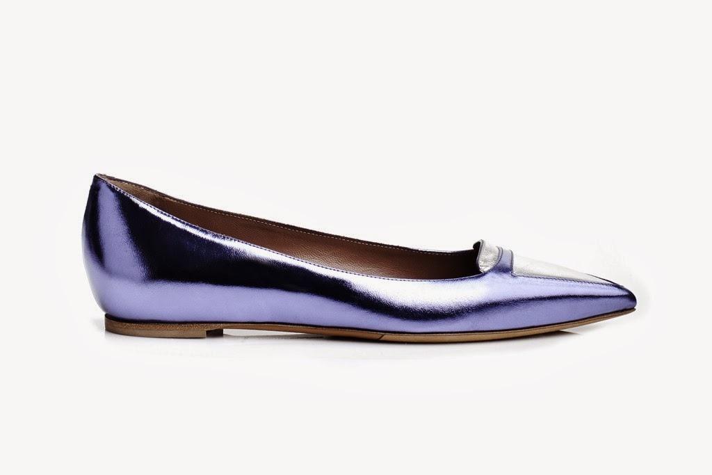 TabithaSimmons-slippers-de-punta-elblogdepatricia-shoes-scarpe-calzados-zapatos