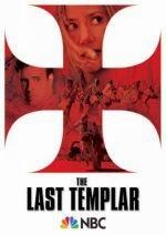 O Ultimo Templario