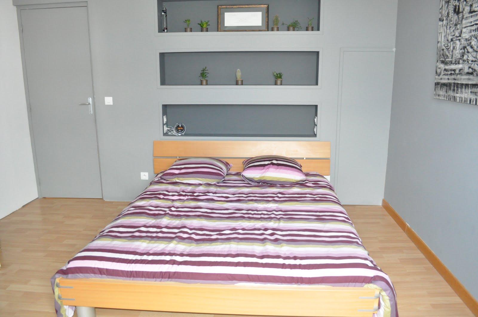 Vente maison lille for Chambre 10m2