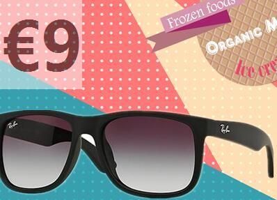 police napszemüveg eladó olcsón webáruház  2016 9606d39f1b