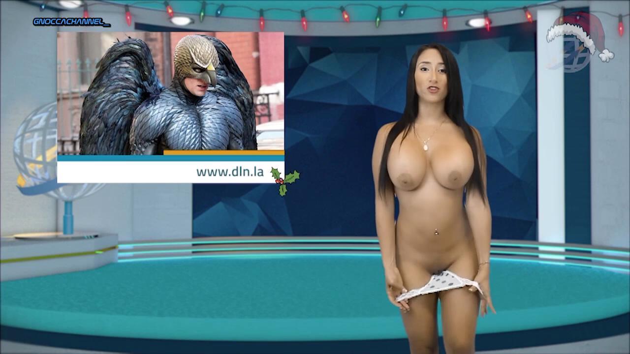Desnudando la noticia 21 diciembre 2015 9