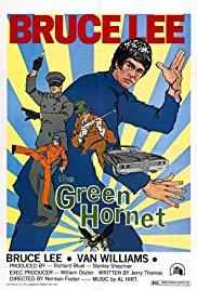 Watch The Green Hornet Online Free 1974 Putlocker