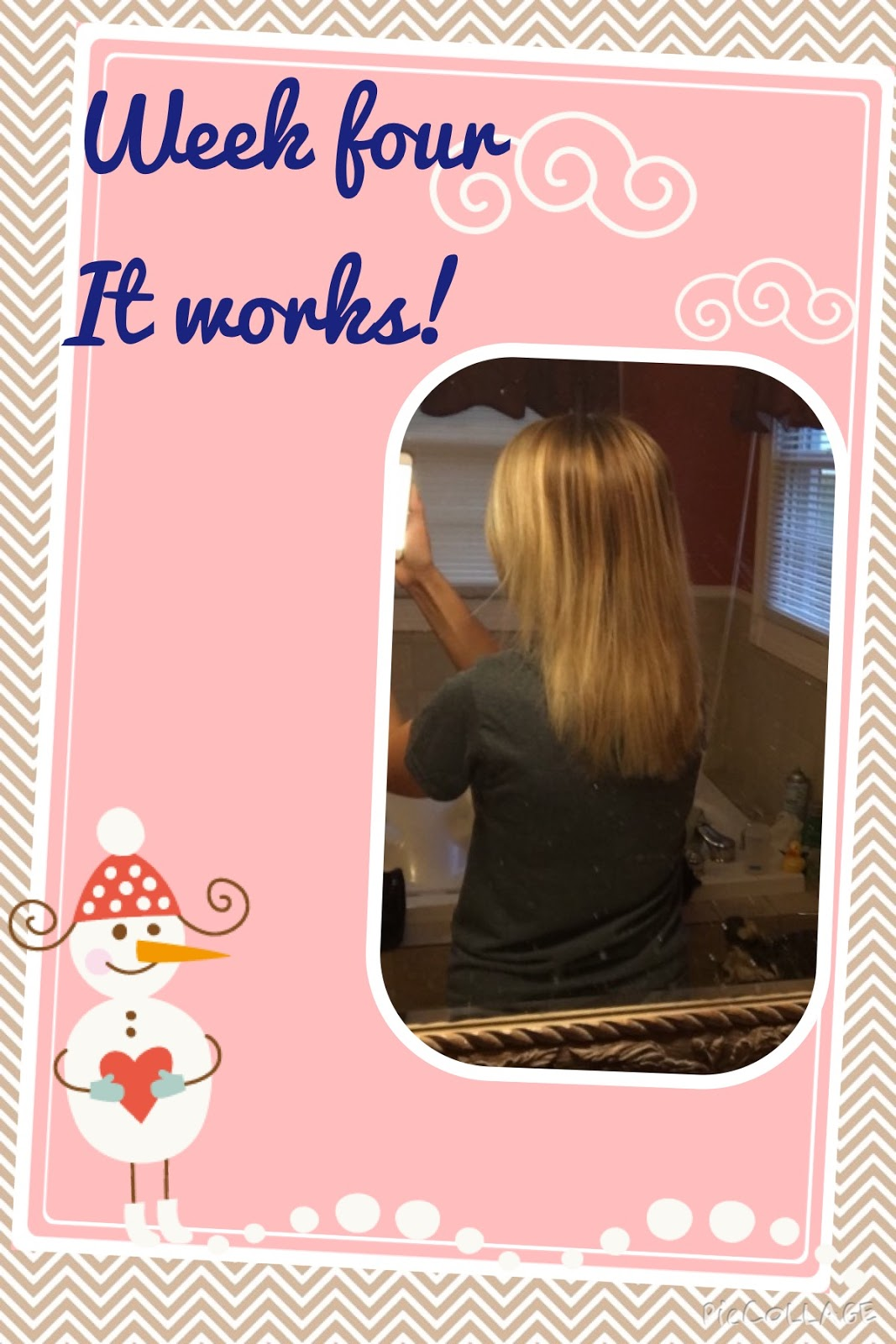 Famous It Works Hair Skin Nails Reviews Component - Nail Art Ideas ...