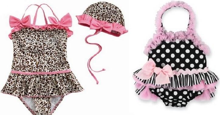 Imagenes De Trajes De Baño Para Nina:ROPA para niños ropa para niñas ropita bebes: ROPA Y TRAJES DE