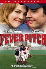 Watch Fever Pitch (2005) Megavideo Movie Online
