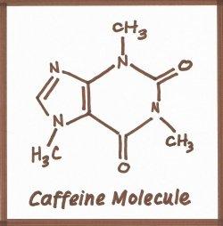 lens6891192_1253889531Caffeine_Molecule_too.JPG