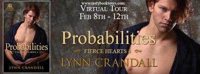 Feb 8 - Feb 12
