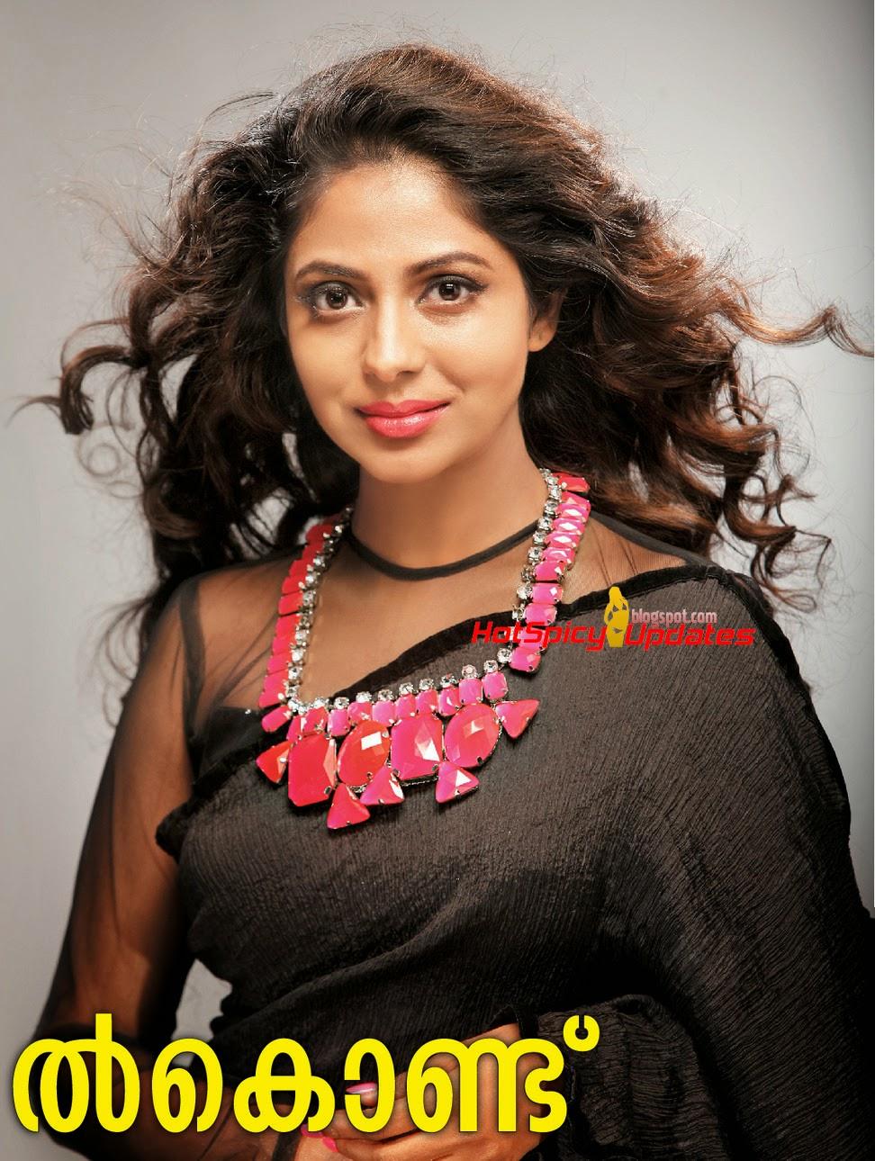 Bangla pornima xxxpic sexual movie
