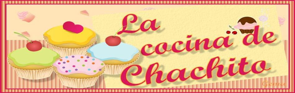 La Cocina de Chachito