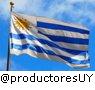 Productores en Uruguay - @productoresUy