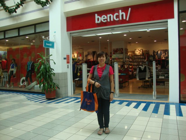 bernie h liu owner of penshoppe Mr bernido h liu,  cebu, and completed the executive education owner/president management program of the harvard business school over the years,.