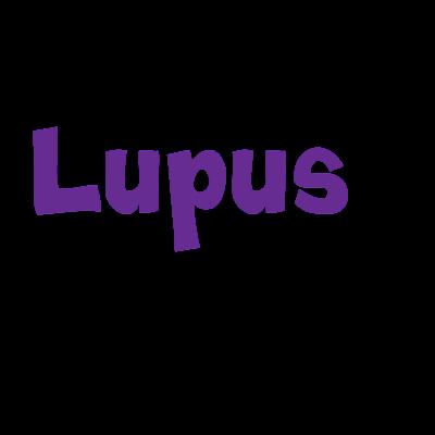 Lupus (Systemic Lupus Erythematosus or SLE) Symptoms ...