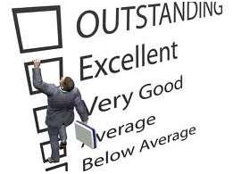 Penilaian Kinerja (performance assessment)