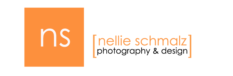 [nellie schmalz photography]