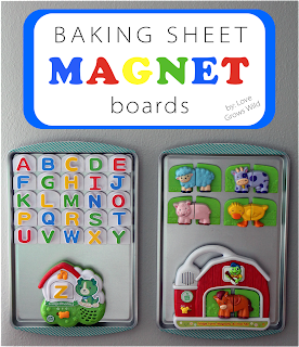 Baking+Sheet+Magnet+Board+with+Title.png