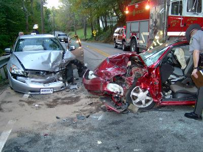 Scary Car Crash Compilation New 2012 Fun Quotes Blog: motor vehicle accident settlements
