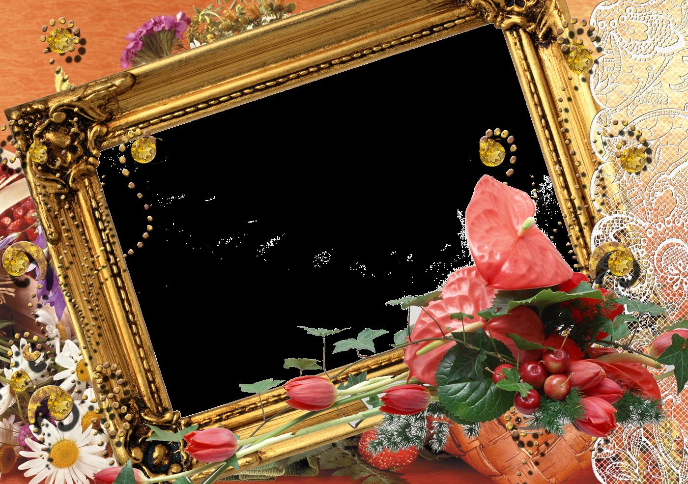 http://3.bp.blogspot.com/-MBG8PW8xmxM/UA_NbiolD5I/AAAAAAAAKKM/8z1V4zNyK_Q/s1600/Love-Photo-Frames+Beautiful+MarriageFrames+karishma+++album+++frames++photos+++background+++new+marriage+frames+karishma+frames+-+background+-album+-+sekar+-+photo+shop+-+marriage+album+frames+-+family+ba+%2813%29.png