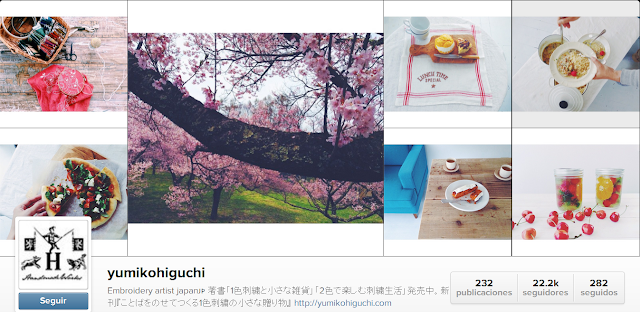 https://instagram.com/yumikohiguchi