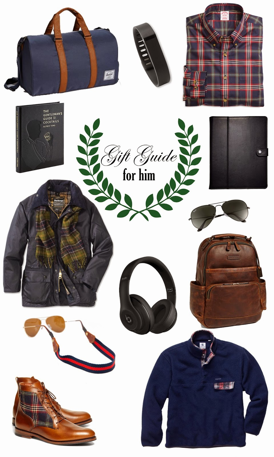 holiday-gift-ideas-for-him