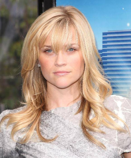 style maddie hairstyles with bangs