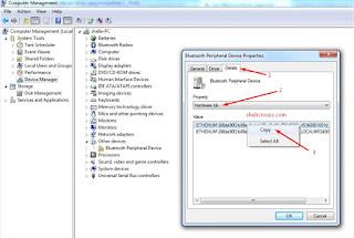 Cara Mudah Mencari Driver yang Compatible Pada Windows 7