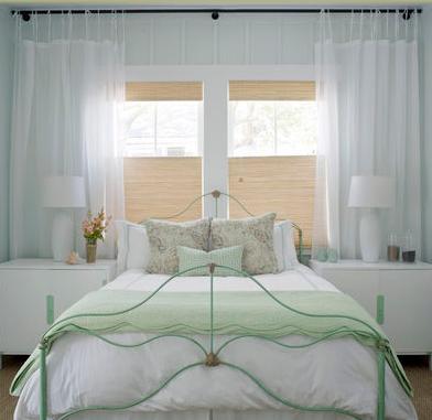 Decorar habitaciones ofertas dormitorios juveniles for Ofertas dormitorios