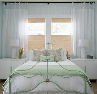 Decorar habitaciones octubre 2012 - Oferta de dormitorios ...