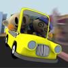 ;Sim Taxi 2