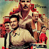 {Special 26} Special Chabbis-Hindi Movie 2013