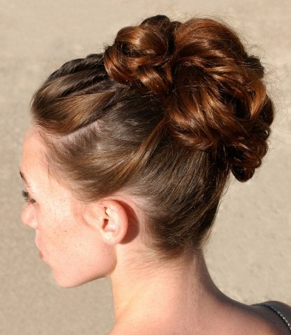 Prom Romance Hairstyles, Long Hairstyle 2013, Hairstyle 2013, New Long Hairstyle 2013, Celebrity Long Romance Hairstyles 2203