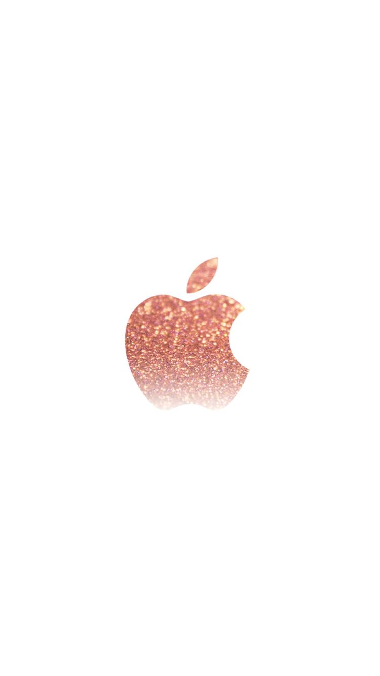 20 New iPhone 6