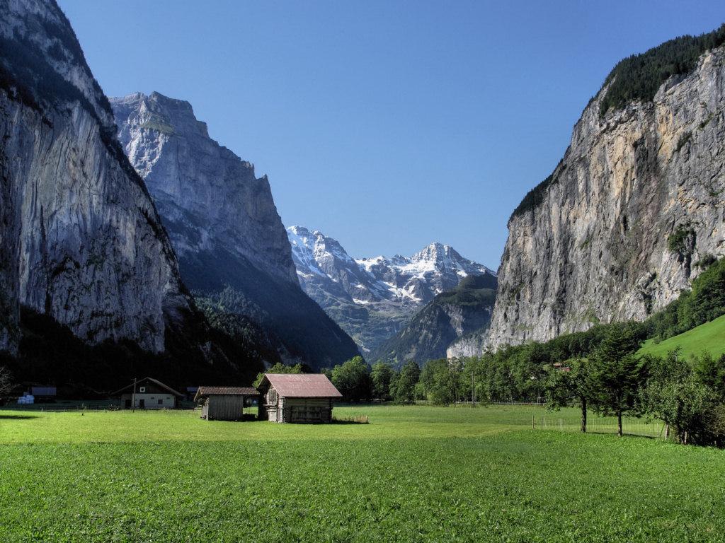 Switzerland_Tourism24.jpg