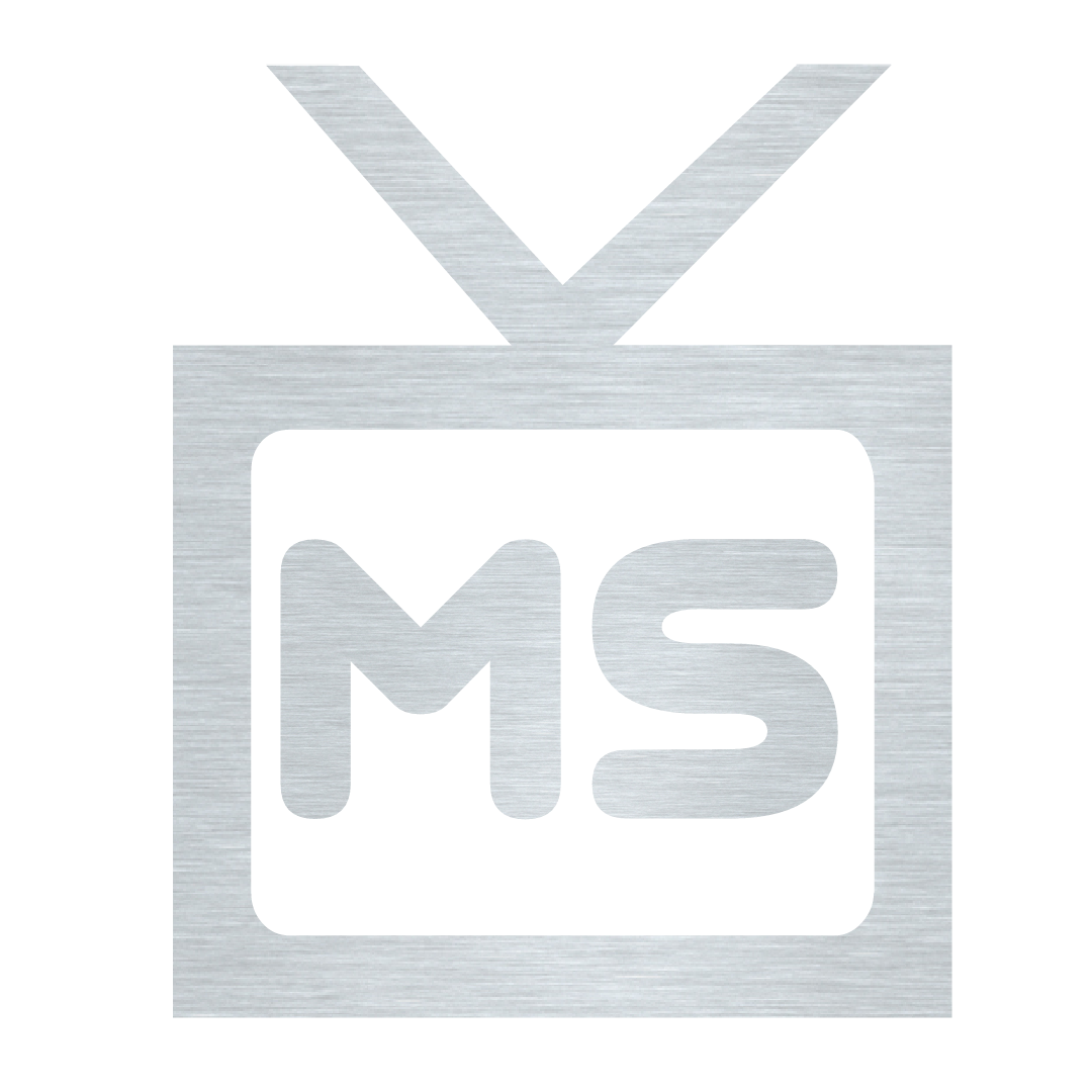 ماي ألجي سات | MyAlge SAT