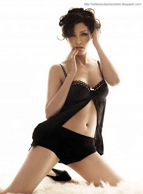 Aditi Gowitrikar,Aditi,bollywood actress, bollywood, bollywood actresses image, picture of bollywood actress