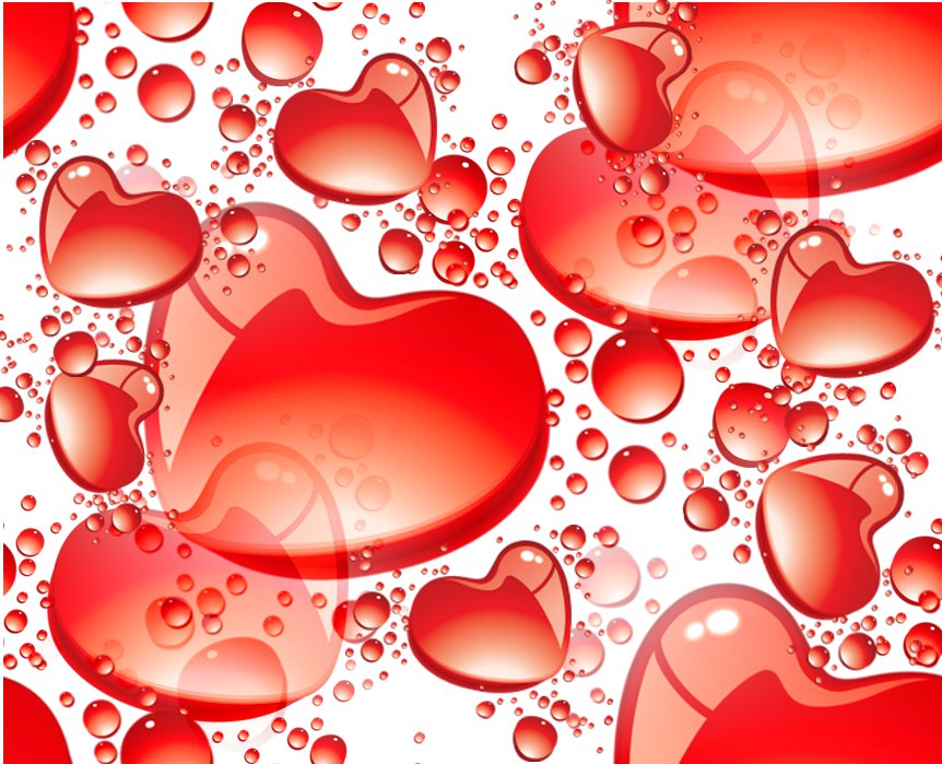 Fondos de pantalla en movimiento gratis de dia San Valentín - Imagui
