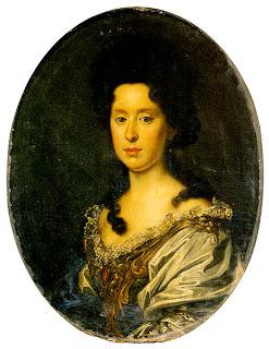 Ludovica Medici